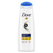 Dove Nutritive Solutions Intensive Repair Shampoo