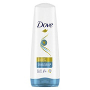 Dove Nutritive Solutions Oxygen Moisture Conditioner