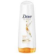 Dove Nutritive Solutions Radiant Shine Conditioner