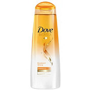 Dove Nutritive Solutions Radiant Shine Shampoo
