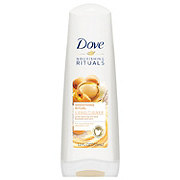 Dove Smoothing Ritual Conditioner