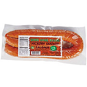 Down Home Meats Hickory Smoked Sausage