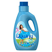Downy Clean Breeze Fabric Softener, 21 Loads