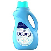 Downy Cool Cotton Liquid Fabric Conditioner, 40 Loads