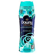 Downy Infusions Botanical Mist In-Wash Booster Beads