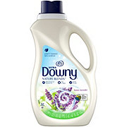 Downy Liquid Nature Blends Honey Lavender 78 Loads