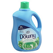 Downy Mountain Spring Liquid Fabric Softener 120 Loads