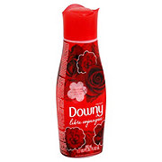 DOWNY Passion Fabric Softener