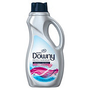 Downy Protect & Refresh April Fresh