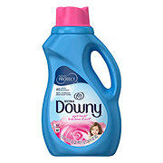 Downy Protect & Refresh April Fresh Ultra Fabric Softener, 40 Loads