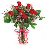 Dozen Roses - Designer