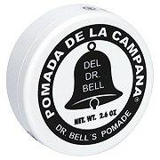 Dr. Bell's Pomade La Campana