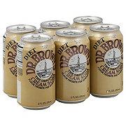 Dr Brown's Diet Cream Soda