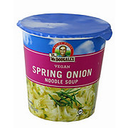 Dr McDougall's Right Foods Spring Onion Noodle