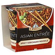 Dr. McDougall's Spicy Szechuan Noodle Asian Entree