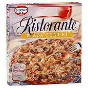 Dr Oetker Ristorante Funghi Pizza
