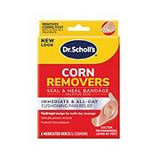 Dr. Scholl's Duragel Corn Removers