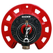 Dramm ColorStorm Spinning Sprinkler Assorted Colors