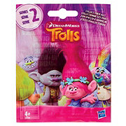 DreamWorks Trolls Small Figure Blind Bag
