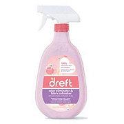 Dreft Odor Eliminator & Fabric Refresher