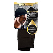 Dri Sweat Xtreme Mens Active Wear Sports Cap