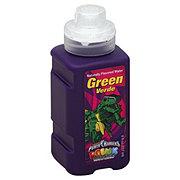 Drink Blocks Grape Flavored Water