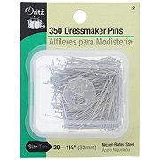 Dritz Dressmaker Pins
