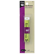 Dritz Tape Measure 60 Inches