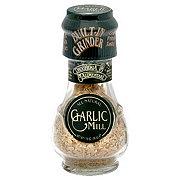 Drogheria & Alimentari Garlic Mill