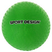 Drybranch Sport Design Playground Balls, Assorted Colors