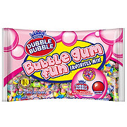 Dubble Bubble Gum Fun Favorite Mix Bag