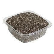 Dubon Organic Black Chia Seeds