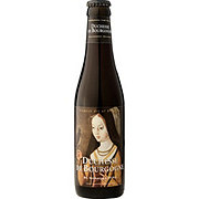 Duchesse de Bourgogne Beer Bottle