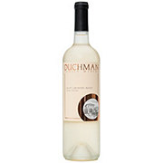 Duchman Grape Growers Blend