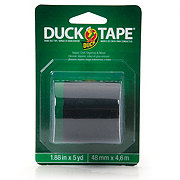 Duck Midnight Madness Duct Tape
