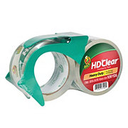 Duck Packaging Tape Dispenser