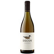 Duckhorn Decoy Chardonnay