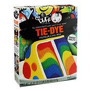Duff Goldman Tie Dye Cake Mix