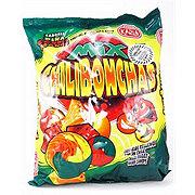 Dulces Karla Chili Mix Chilibonchas