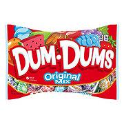 Dum Dums Dum Dum Pops