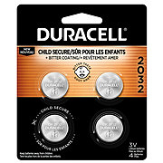 Duracell 2032 3V Lithium Coin Batteries