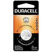 Duracell CB 2032 Lithium CN