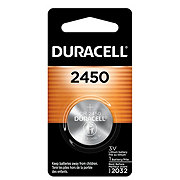Duracell Coin Lithium 2450 3V Battery