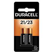 Duracell MN 21/23 Alkaline Battery
