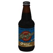 Durango Soda Company Zuberfizz Original Cola