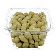 Durham Pecan Egg Nog Almonds