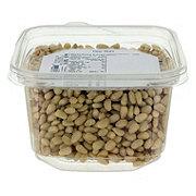 Durham Pine Nuts