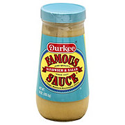 Durkee Famous Sauce For Sandwich and Salad
