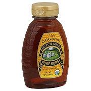 Dutch Gold 100% Organic Pure Honey
