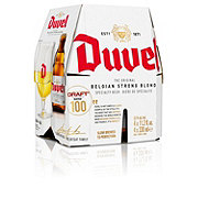Duvel Belgian Golden Ale Beer 11.2 oz Bottles